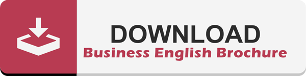 """alt=""""business english course in kochi"""""""