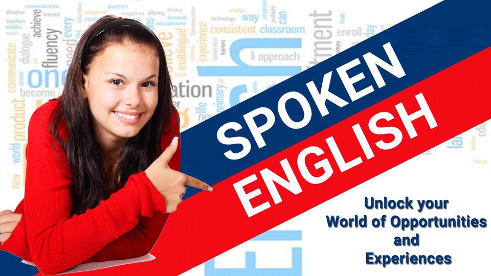"""alt=""""spoken english coaching centre in kochi"""""""