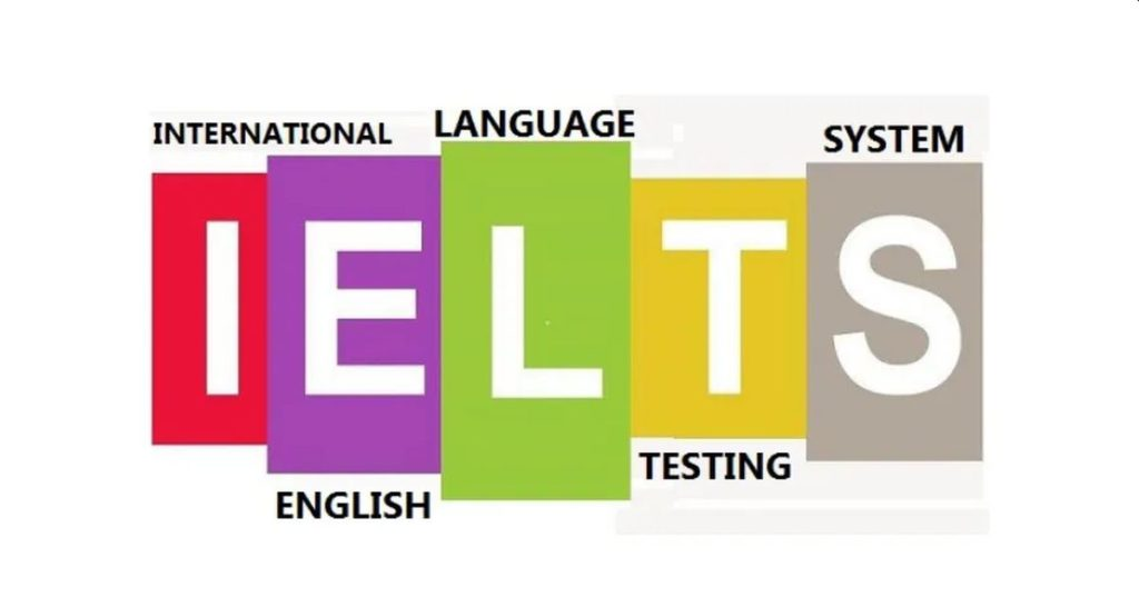 How to prepare yourself for IELTS?