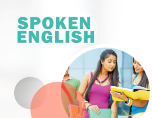 Which is the best spoken English training institute at an affordable cost?