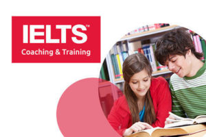 How to select an IELTS coaching center to beat the exam?